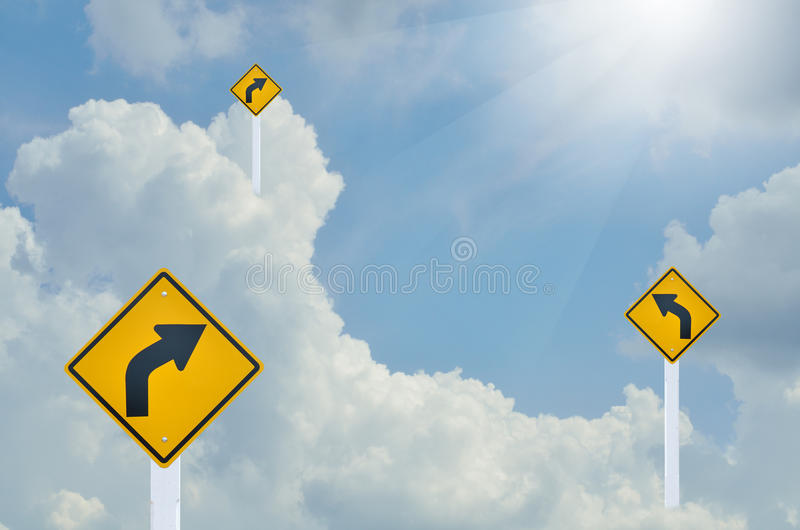 Download Nature Background With Traffics Stock Image - Image: 31105689