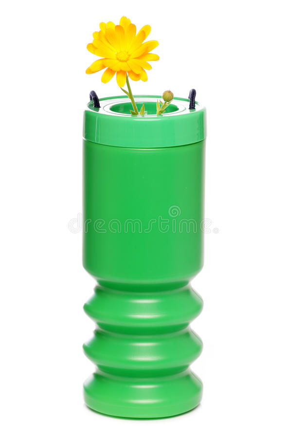 Download Nature Charity Collection Donation Tin Stock Image - Image of bright, yellow: 19835625