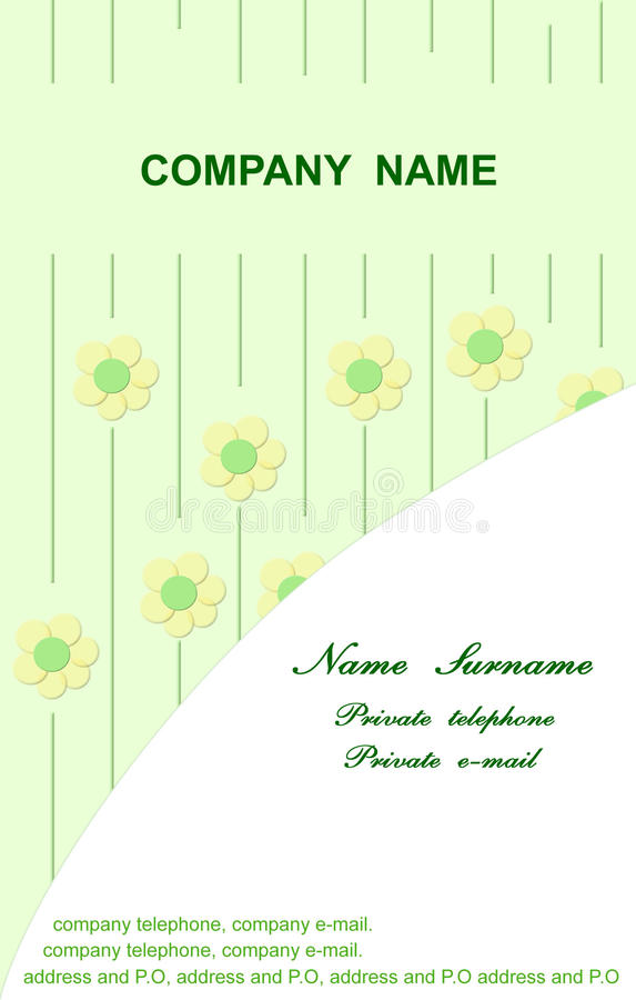 Download Nature code stock illustration. Image of kindergarten - 10441949