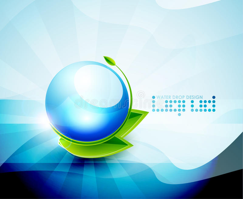 Download Nature Conceptual Background Stock Photo - Image: 25344750
