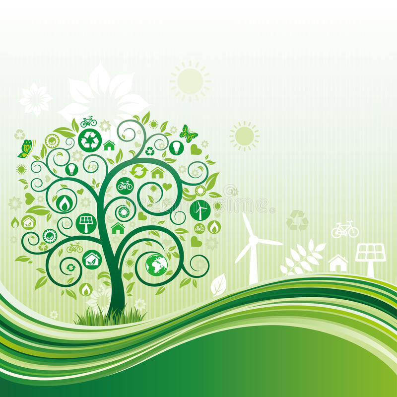 Download Nature Environment Background Royalty Free Stock Photos - Image: 17003238