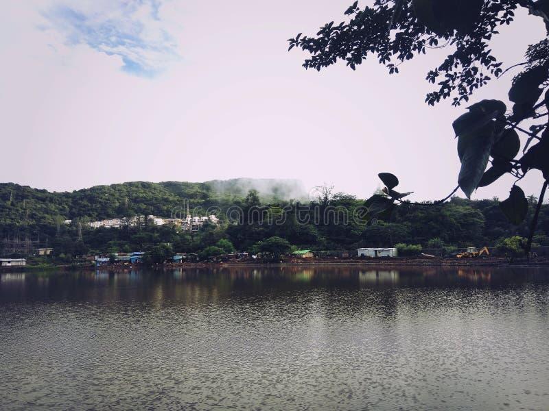 Nature et voyage photos libres de droits