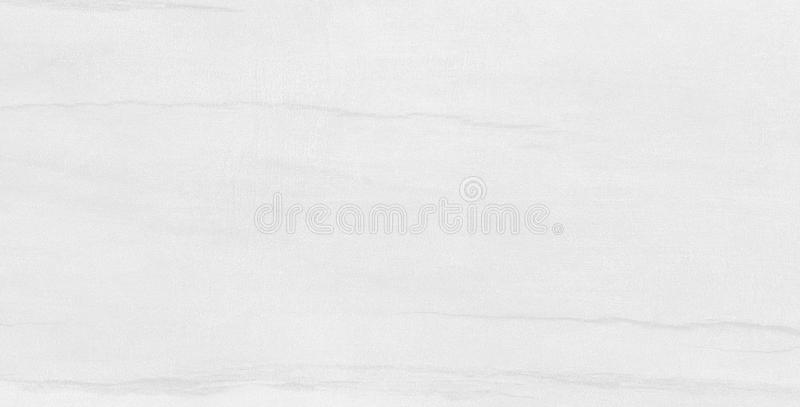 Luxury Gray Stone Marble Texture, high resolution marble royalty free stock image