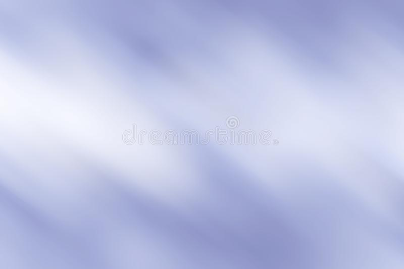 The motion blur light background abstract royalty free stock photography
