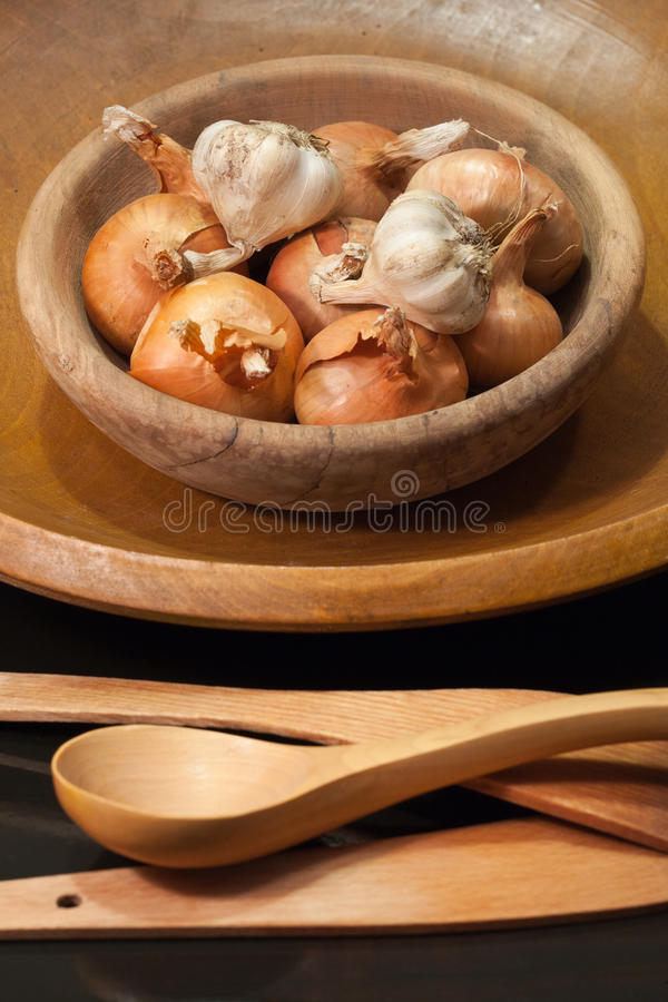 Download Nature Mort stock image. Image of organic, death, food - 22330191