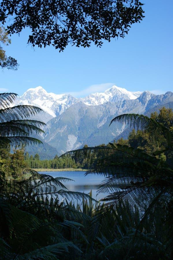 Nature, Mountainous Landforms, Mountain Range, Reflection stock photos