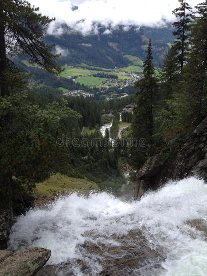 Nature pure images libres de droits