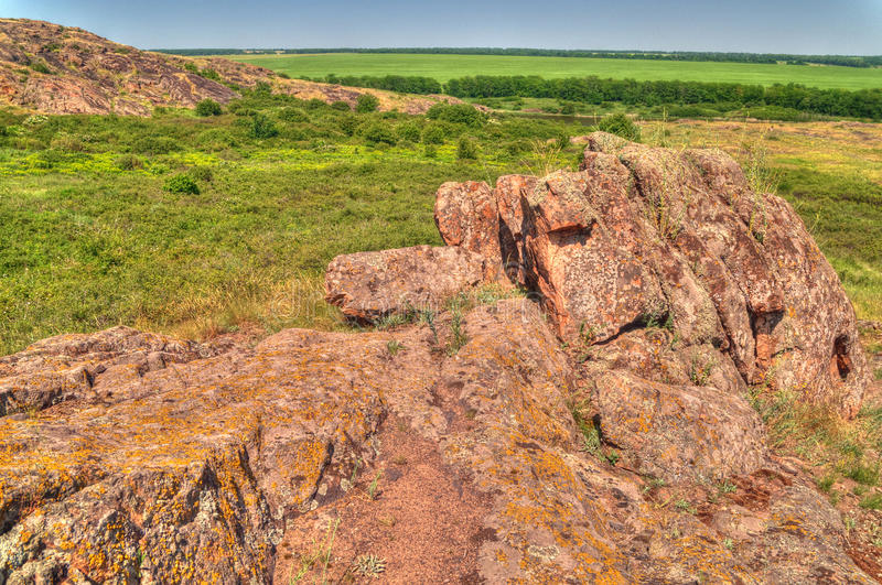 Download Nature reserve Stone Tombs stock photo. Image of outdoors - 28067794