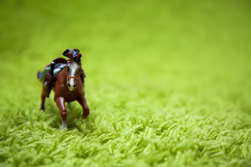 Download Nature simulation stock photo. Image of little, closeup - 20016952