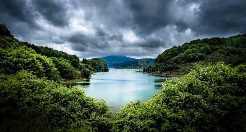 Nature, Sky, Vegetation, Nature Reserve Free Public Domain Cc0 Image