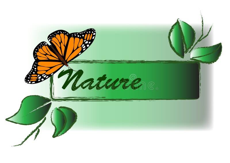 Download Nature stock illustration. Illustration of animal, wildlife - 31180391