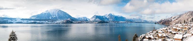 Nature, Winter, Mountain, Lake stock photos