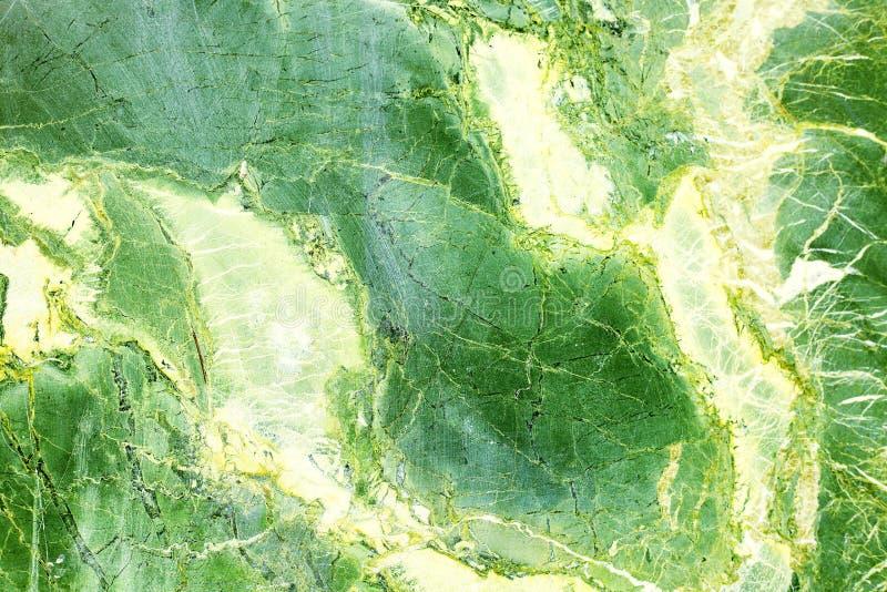 Natureza de mármore do fundo do sumário da textura do teste padrão fotos de stock