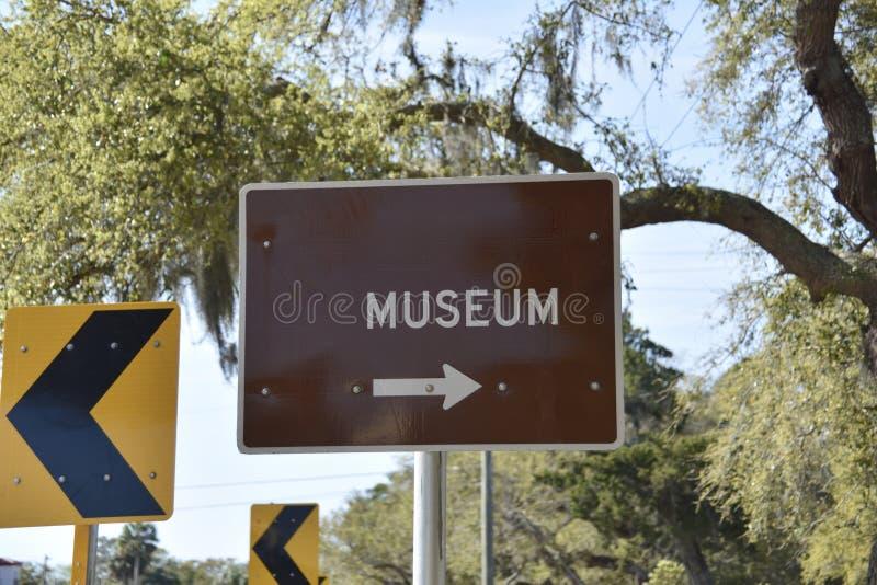 Naturhistorisches Museum, Wissenschaft oder Kunst stockfotografie