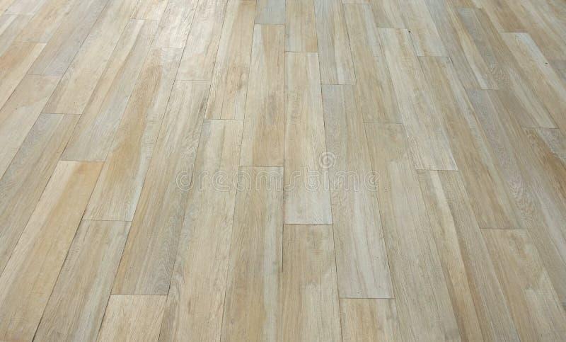 Naturholzwand oder Fußboden von Musteroberflächenbeschaffenheit Nahaufnahme des Innenmaterials für Entwurfsdekorationshintergrund stockfotos