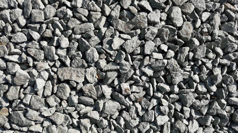 Naturl stone rock background texture stock photo
