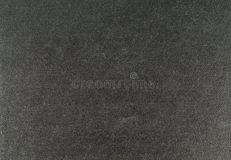 Naturlig bakgrund för textur för abstrakt begrepp för läderstrukturmaterial royaltyfria bilder