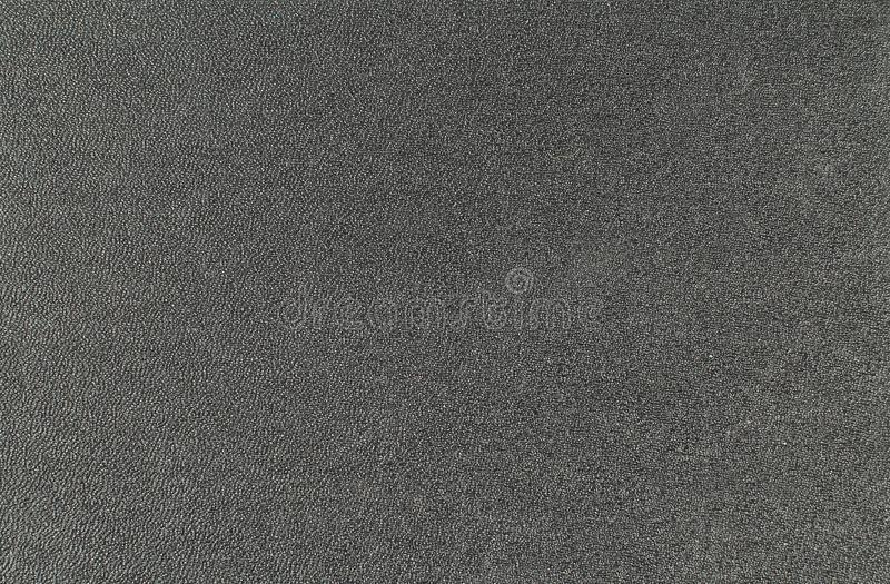 Naturlig bakgrund för textur för abstrakt begrepp för läderstrukturmaterial arkivbilder