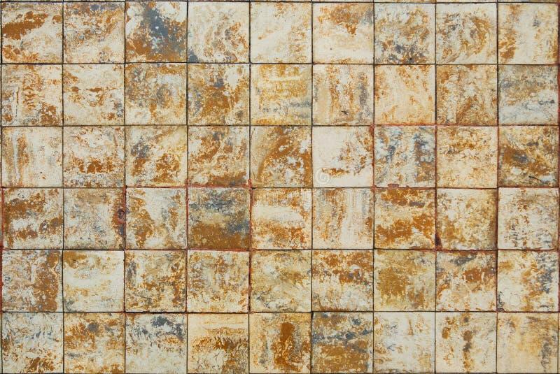 naturlig beige mable textur royaltyfria foton