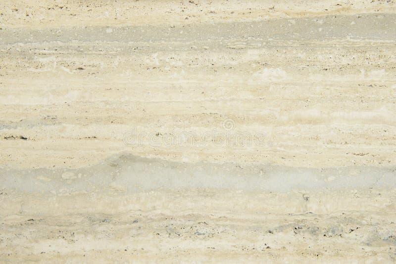 Naturlig brunt kritiserar texturbakgrund arkivbilder
