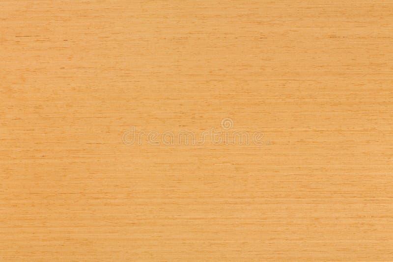 Naturlig ekfanérbakgrund på makro arkivfoto