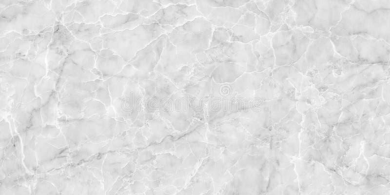 Naturlig grå onyxmarmor mörk grå onyxmarmor, vit sten för onyxkökmarmor arkivbild