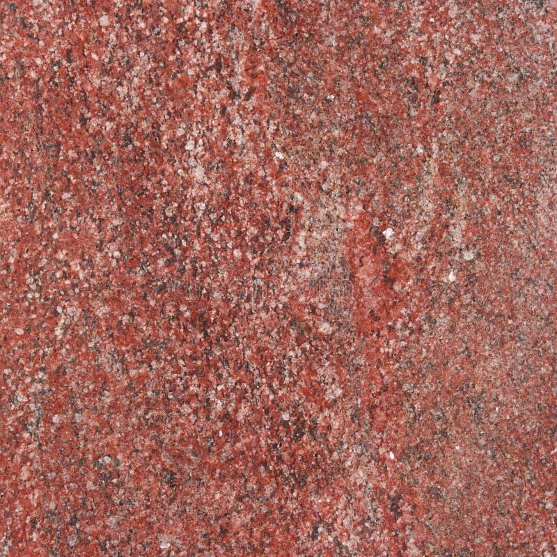 Naturlig granit. arkivfoto