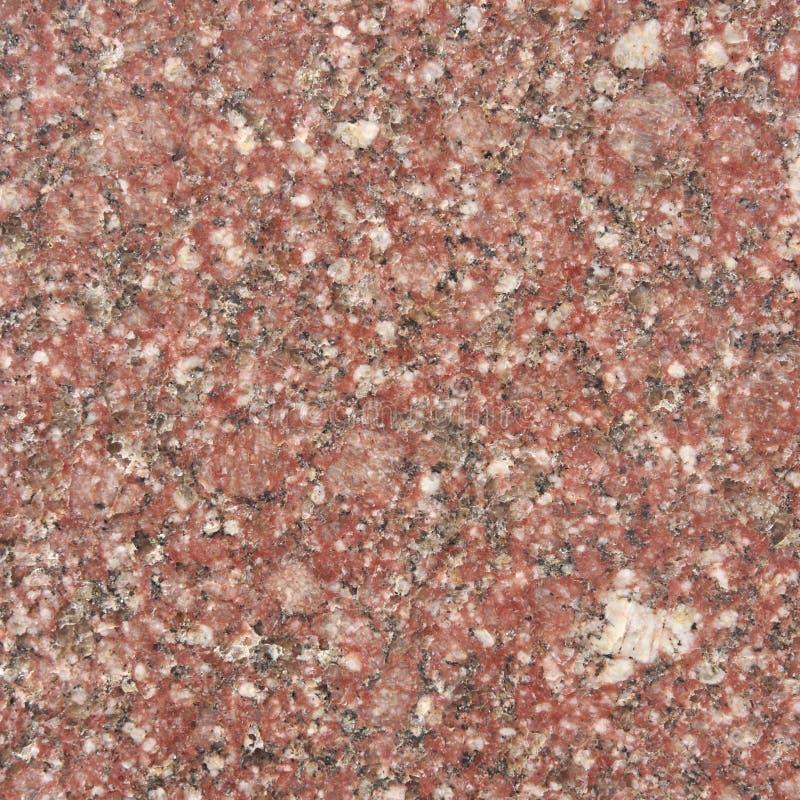 Naturlig granit. royaltyfria foton