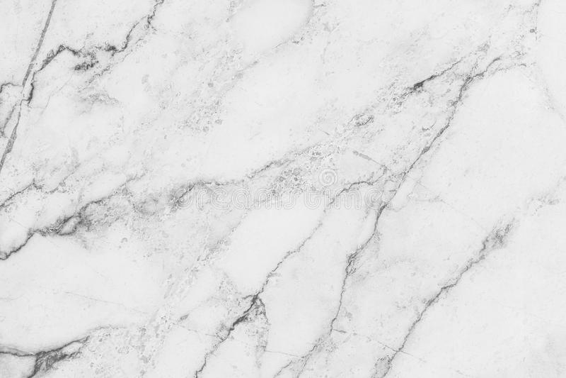 naturlig mönstrad fast stentextur för abstrakt marmor royaltyfria bilder