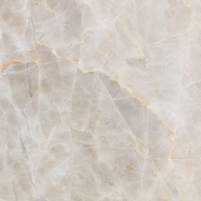 Naturlig marmor för modell och bakgrund arkivbilder