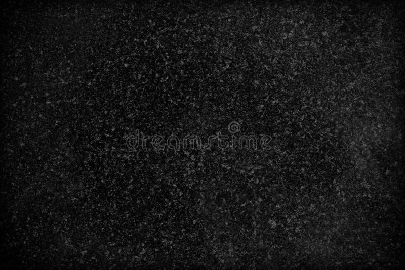 Naturlig modell för svart marmor för bakgrund, abstrakt naturlig mor royaltyfria bilder