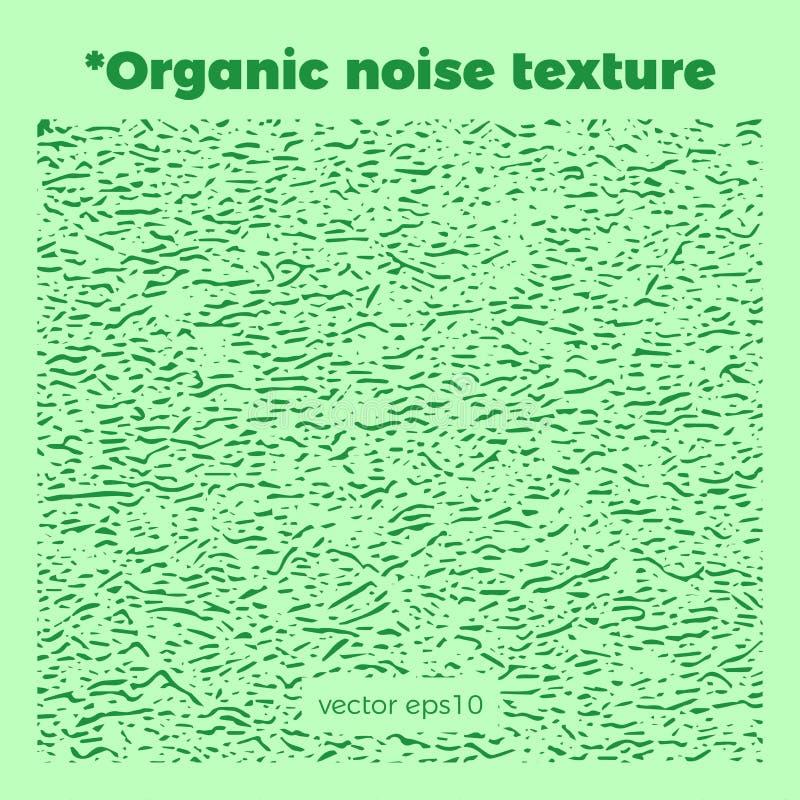 Naturlig organisk textur fotografering för bildbyråer