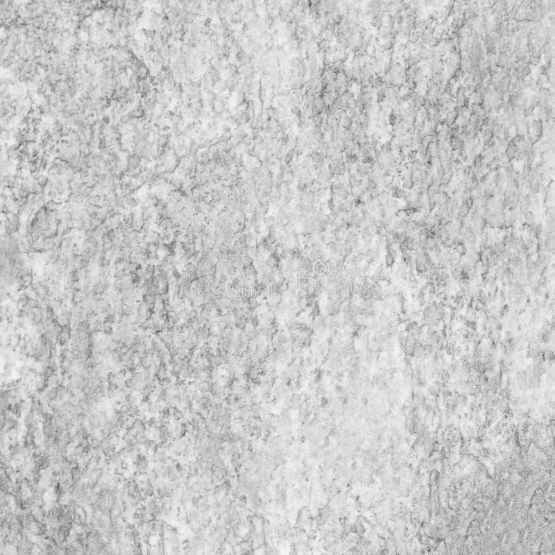 Naturlig sandstentextur och sömlös bakgrund arkivbilder