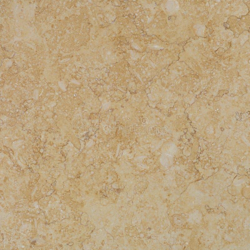 Naturlig stenmodell, naturlig stentextur, naturlig stenbakgrund arkivfoton