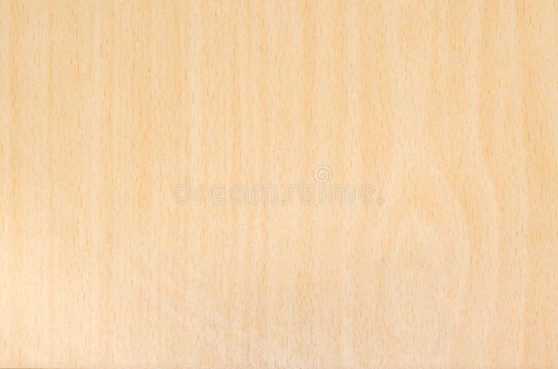 Naturlig träbrädetextur, träbakgrund, wood bakgrund arkivfoto