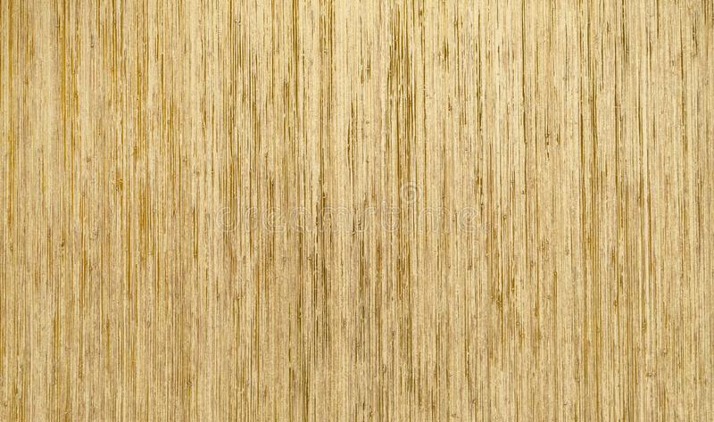 Naturlig trävägg eller däcka modellyttersidatextur Närbild av inre material för designgarneringbakgrund arkivbild