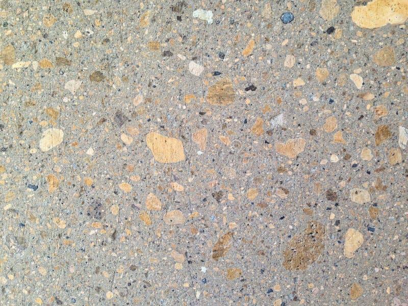 naturlig tuff för sten, apelsinmarmor som är polerad, bakgrundsmaterieltextur royaltyfri foto
