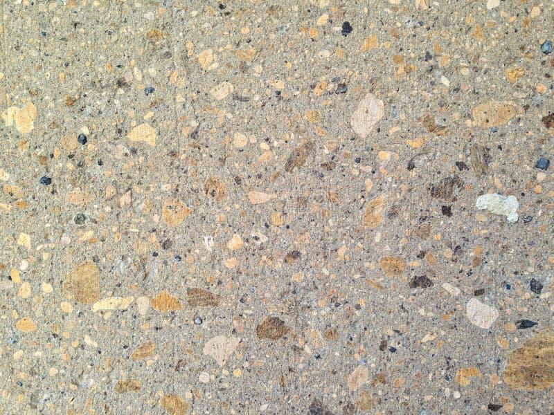 naturlig tuff f?r sten, apelsinmarmor som ?r polerad, bakgrundsmaterieltextur arkivfoto