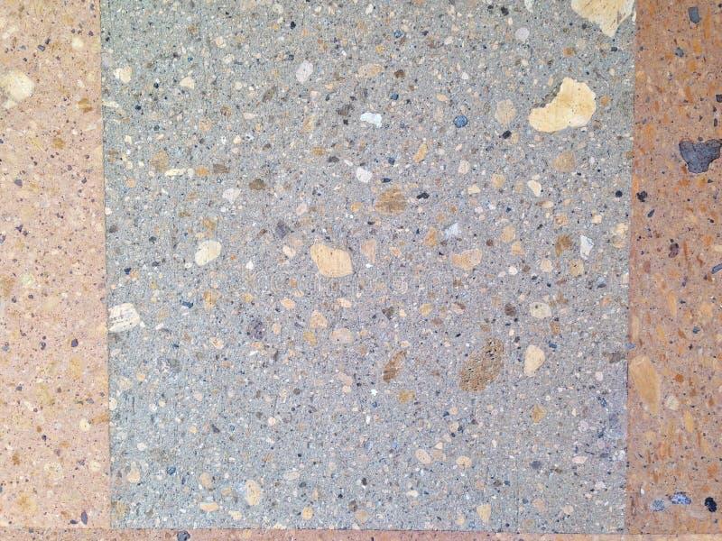 naturlig tuff f?r sten, apelsinmarmor som ?r polerad, bakgrundsmaterieltextur royaltyfria foton