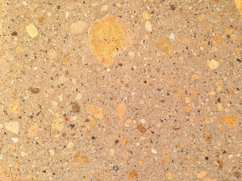 naturlig tuff f?r sten, apelsinmarmor som ?r polerad, bakgrundsmaterieltextur arkivfoton