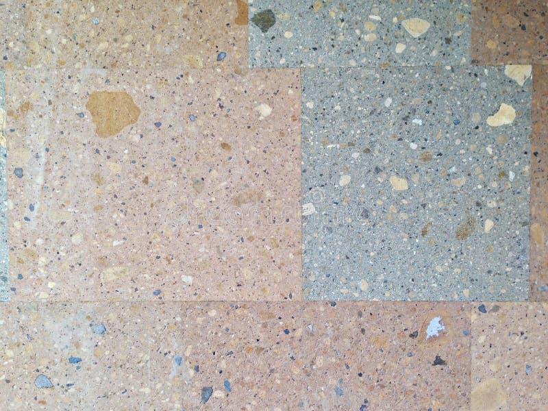 naturlig tuff f?r sten, apelsinmarmor som ?r polerad, bakgrundsmaterieltextur arkivbilder