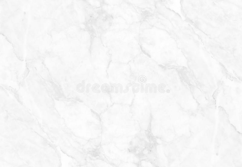 Naturlig vit bakgrund för marmortexturabstrakt begrepp arkivfoto