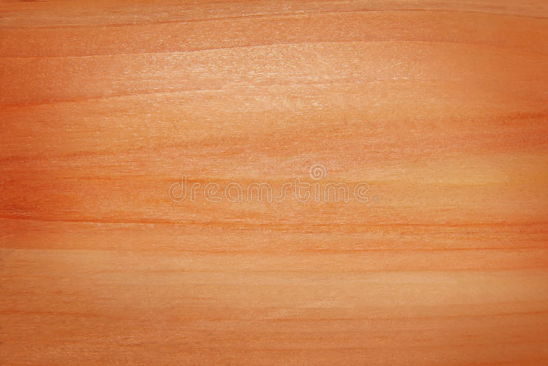 naturliga modeller texture trä royaltyfria bilder