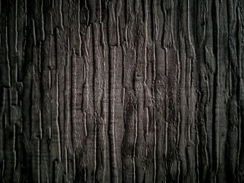 Naturligt vagga bakgrund i gråa signaler arkivbilder