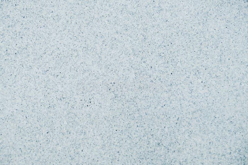 Naturligt vagga yttersida Bakgrund för grå färgstentextur Closeupsho royaltyfri fotografi