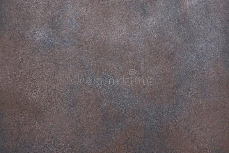 Natursteinbeschaffenheit und Oberflächenhintergrund stockbilder
