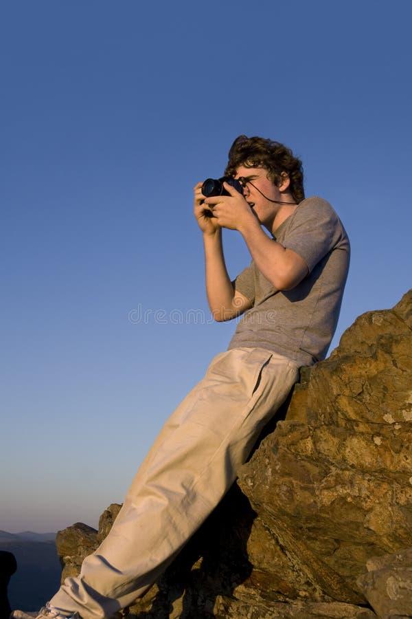 natury fotografia fotografia stock