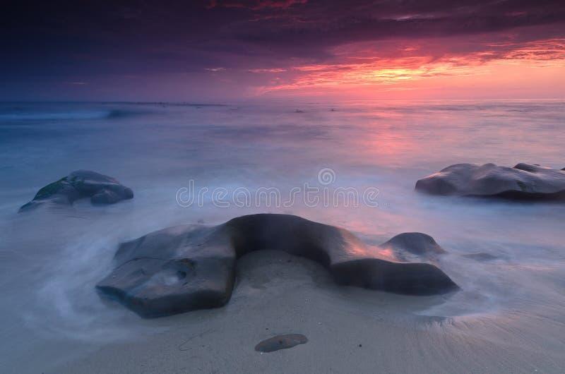 Natury Horsehoe zdjęcie royalty free