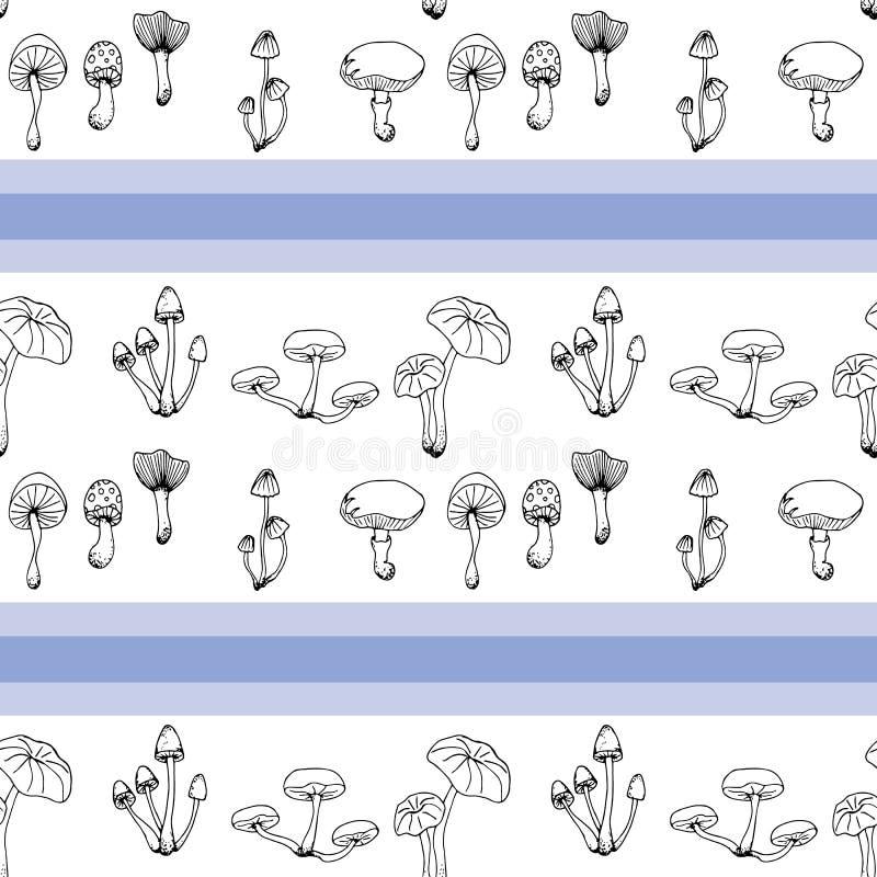 Natury ilustracja gdy tworzenia wielki fundacyjny robi wielkim target2105_0_ pracy materiałom naturalny drewniany Lasowa pocztówk ilustracji