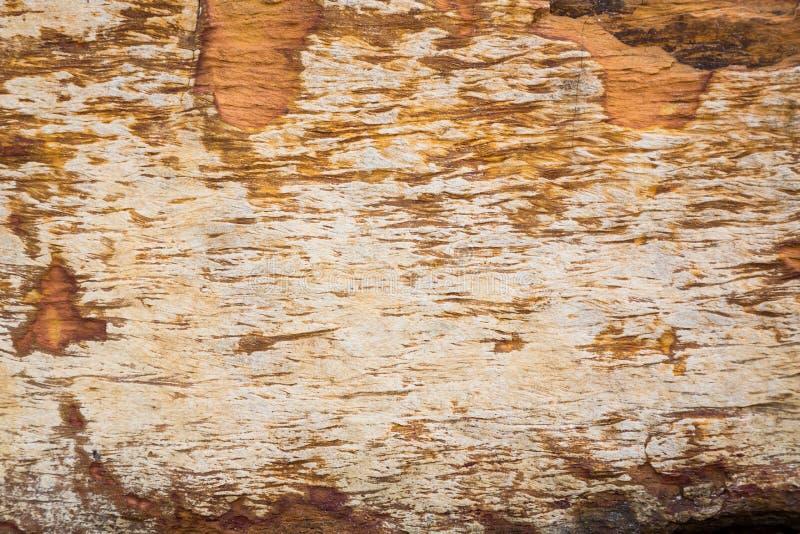 Download Natury Kamienna tekstura zdjęcie stock. Obraz złożonej z złoto - 57652152
